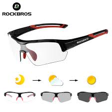 rockbrosbike Store - Amazing prodcuts with exclusive discounts on ...