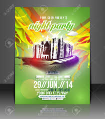 real estate flyer poster template design royalty cliparts real estate flyer poster template design stock vector 26622999