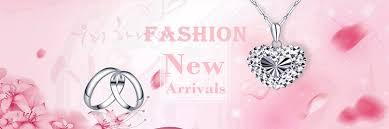 Urogoll Jewellery Store - отличные товары с эксклюзивными ...