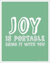 Joy Quotes & Sayings Images : Page 94 via Relatably.com