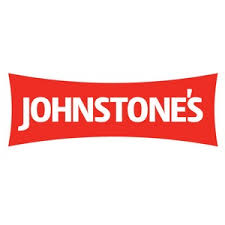 <b>Johnstone's</b> (Англия)