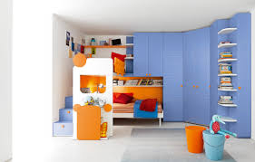 Kid Living Room Furniture Kid Furniture Old Crib Ideas Smart Compact Kids Furniture Hec