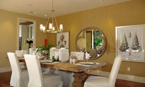 rustic chic dining tables d victorian cottage chic dining room with resolution 1280x768 wedonyc chic dining room table