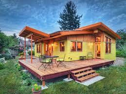 Build Your Own Version of     s  quot Small Home of the Year    Build Your Own Version of  amp    s  amp quot Small Home of the  Houseplans com