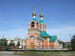 Karasuk