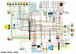 1970 cb450 wiring diagram images diagram parker wiring cb450 wiring diagrams