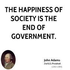 John Adams Quotes | QuoteHD via Relatably.com
