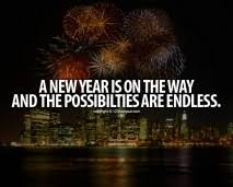 happy-new-year-quotes-cards-7.jpg via Relatably.com