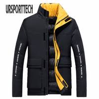 Parkas - Shop Cheap Parkas from China Parkas Suppliers at ...