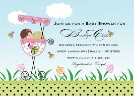 make your own printable baby shower invitations wedding online invitations templates printable do not enter sign