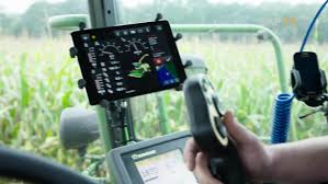 Image result for digital inclusion farming