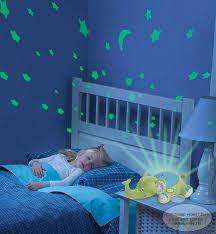 <b>Summer Infant светильник проектор</b> звездного неба - купить в ...
