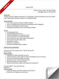 teacher assistant resume sample  objective  amp  skills   becoming a    teacher assistant resume sample  objective  amp  skills
