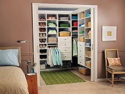 images master enchanting bedroom closet designs small bedroom walk in closet unique bedroom walk in closet designs