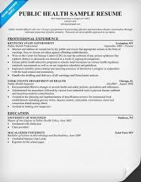 Health Care Resume Sample     Sample Medical Resume Resume For Healthcare Job