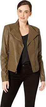 <b>Marc New</b> York by Andrew Marc <b>Women's</b> Pauline Olive X-Large at ...