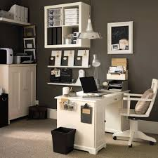professionalce decorating ideas for women with white home furniture set also cubicle storage wall bookcase and office caster chair besides small filling amazing home offices women