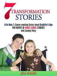 cheap career sites for students career sites for students get quotations · 7 transformation stories little book 2 career coaching series about disability s edge