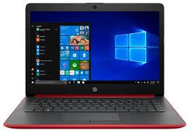 """<b>Ноутбук HP 14</b>-<b>cm0085ur</b> (AMD A4 9125 2300 MHz/14""""/1366x768 ..."""