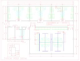 bbulding layout for autocad home decor waplag lobby floor plan with hotel design development drawings 3d office office layout software free