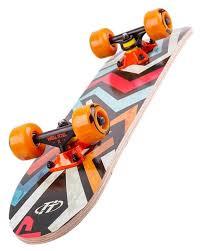 <b>Скейтборд Tech Team</b> Profi (2020) дизайн 1 — купить по ...