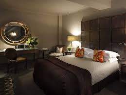 modern elegant interior design of the beautiful house interior designs that has modern lighting can be decor with white bed can add the modern touch inside beautiful houses interior