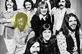 <b>Blood</b>, <b>Sweat</b> and <b>Tears</b> Keyboardist Larry Willis Dead at 76