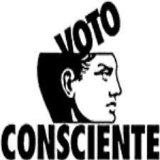 Resultado de imagem para imagens de pessoas a votarem