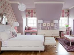 Traditional Bedroom Colors Colors Bedroom Color Paint Bedroom Paint Colors Pottery Barn
