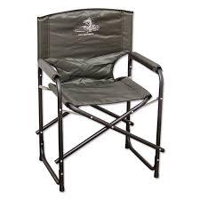 <b>Кресло складное</b> Кедр, сталь - купить по цене 2 100 руб. в ...