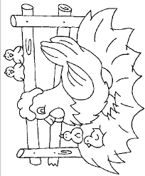 Small Picture dragon sleeping beauty printable coloring pages for kids