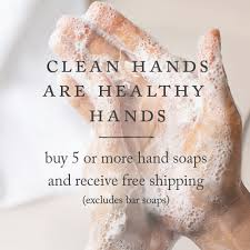 Natural Soaps - Shop for <b>Hand Soaps</b> - Saje