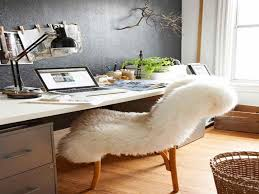 build your own office ravishing build your own office desk with remodel gallery bedroomravishing leather office chair plan