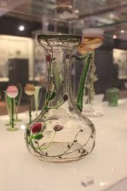 <b>Bohemian glass</b> - Wikipedia