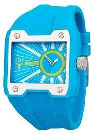 Наручные <b>часы EDC EE100311003</b> — купить по выгодной цене ...
