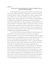 vacation essay   essay of summer vacation   transvall   short essay on my summer
