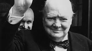 50 Sir Winston Churchill Quotes to Live By | Anglophenia | BBC ...