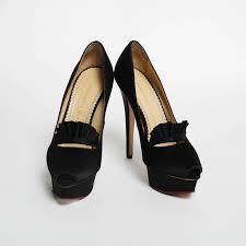 Купить <b>туфли Brian Atwood</b> в Москве с доставкой по цене 6480 ...