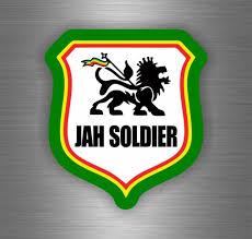 Sticker <b>car</b> decal rasta reggae JAH macbook lion of judah <b>one love</b> ...