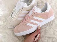 Женская обувь: лучшие изображения (7)   Женская обувь, Обувь ...