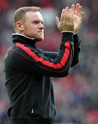 Internasional Liga Europa Liga Inggris  - Piala Eropa 2012: Inggris minus Rooney, Prancis untung