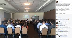 cold call training event to sellout sa real estate news cold call training event to sellout