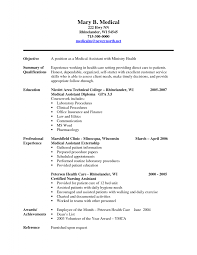 resume template effective resume template easy resume template resume format 2015 most effective provides