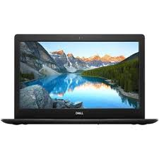 <b>Dell Inspiron 3580-6471</b> технические характеристики ноутбука ...