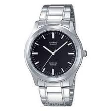 <b>Наручные часы Casio</b> MTP-1200A-1A: Купить в Москве | Aport.ru
