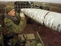 На захваченном террористами луганском патронном заводе начался пожар - Цензор.НЕТ 3558