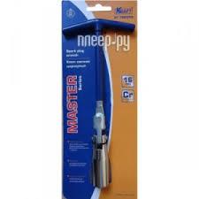 Купить <b>Ключ Kraft KT 700583</b> по низкой цене в Москве - Интернет ...