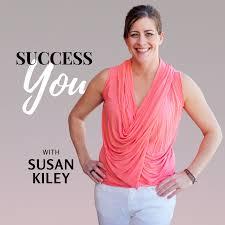 Success You