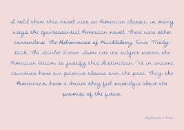 Reading Lolita in Tehran - Azar Nafisi | Quotes | Pinterest | Reading via Relatably.com