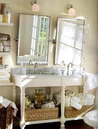 coastal bathroom designs: beach house bathroom decor house plans